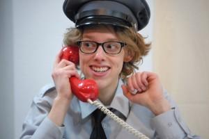 Polizei neu 2